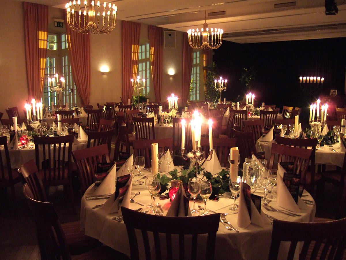 candle light dinner kaiserslautern hanau am main