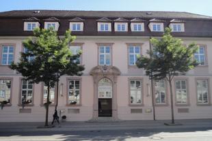 Ratskeller Ludwigsburg Impression