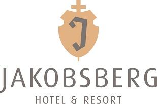 JAKOBSBERG HOTEL- & GOLFRESORT GmbH Impression