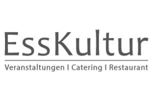 Bürgerhaus by EssKultur Müllheim GmbH Impression