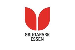 Grugapark Essen Musikpavillon Impression