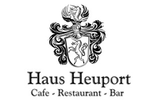 Haus Heuport Impression