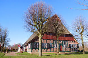 Restaurant Drathenhof
