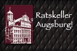 Ratskeller Augsburg GmbH Impression