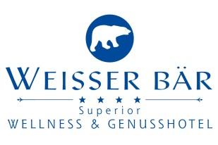 Hotel Weisser Bär RIVER BÄR Impression
