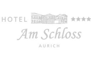 Hotel Am Schloss Aurich Impression