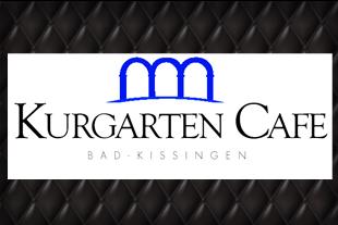 Kurgarten Cafe Impression