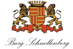 Burghotel Schnellenberg Impression