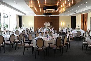 Hotel Heinz GmbH Impression