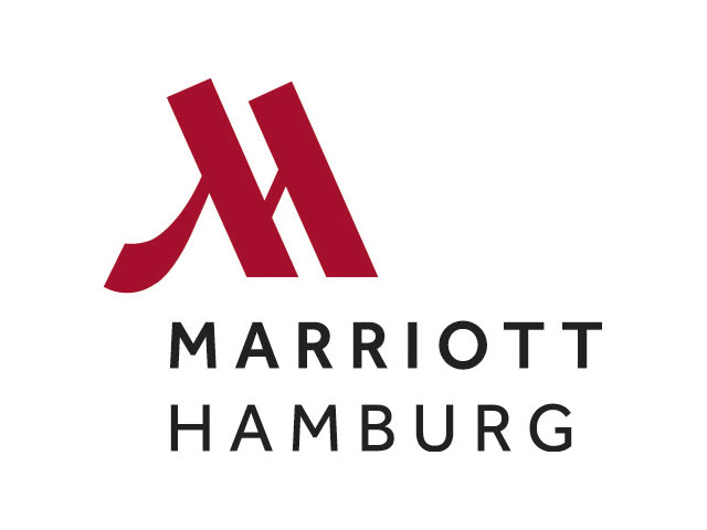 Marriott Hotel Hamburg Impression