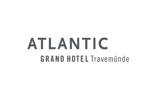 ATLANTIC Grand Hotel Travemünde Impression