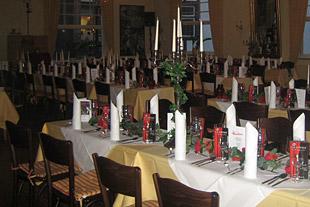 Hotel Drei Kronen Impression