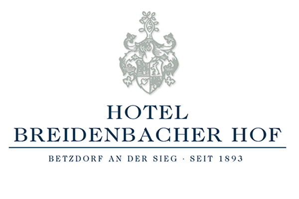 Hotel Breidenbacher Hof Impression