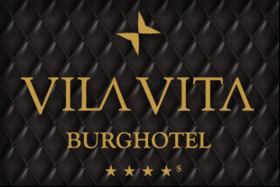 VILA VITA Burghotel Dinklage Impression
