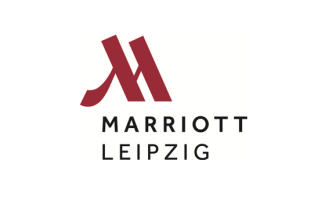 Leipzig Marriott Hotel Impression