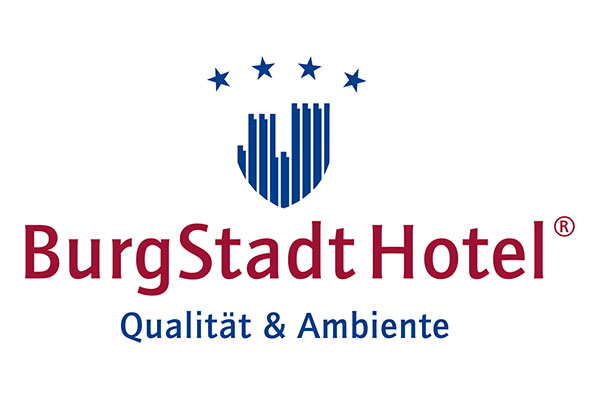 BurgStadt Hotel Impression