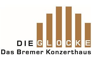 DIE GLOCKE Kleiner Saal Impression