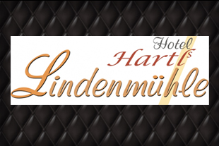 Hartl´s Lindenmühle Impression