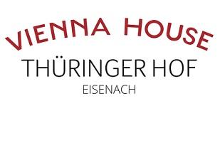 Vienna House Thüringer Hof Impression
