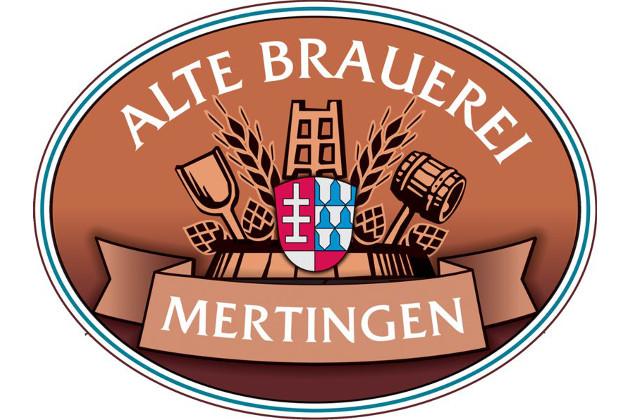 Alte Brauerei Mertingen Impression