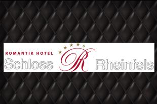Schloss Rheinfels Impression