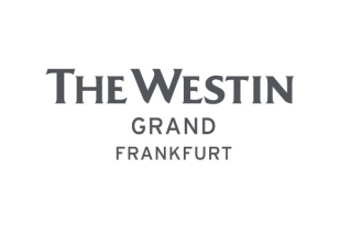 The Westin Grand Frankfurt Impression