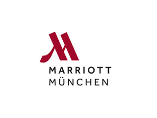 München Marriott Hotel Impression
