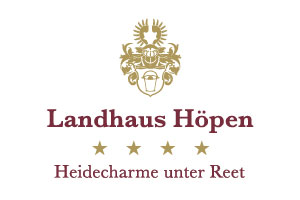 Landhaus Höpen Impression