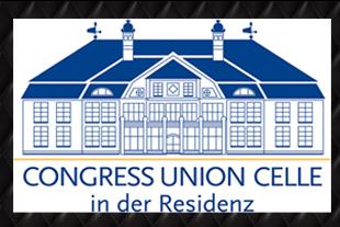 Congress Union Celle Impression