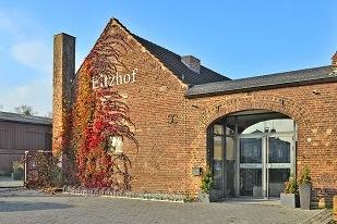 ELTZHOF Kulturgut Gastronomie & Veranstaltungs GmbH Impression