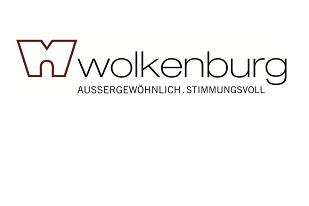 Wolkenburg Impression