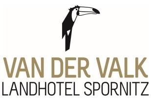 Landhotel Spornitz Impression