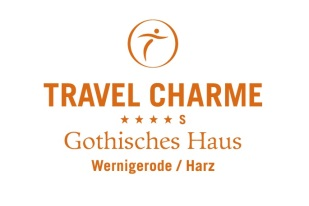 Travel Charme Gothisches Haus Impression