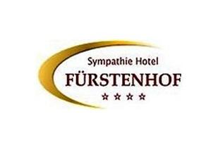 Sympathie Hotel Fürstenhof Impression
