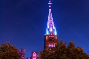 Eventkirche Dortmund