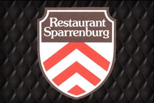 Sparrenburg Impression