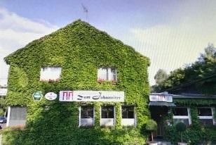 Zum Johanniter Opgen-Rhein´s Zum Johanniter GmbH Impression
