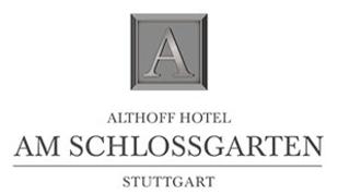 Althoff Hotel am Schlossgarten Impression
