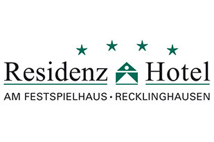 Residenz Recklinghausen Impression
