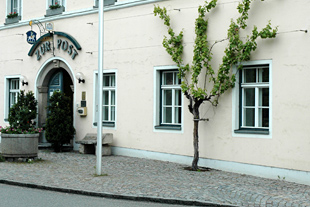 Landgasthof Hotel zur Post Impression