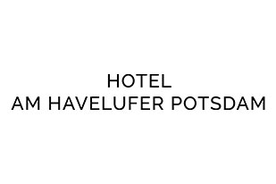 Hotel am Havelufer Impression