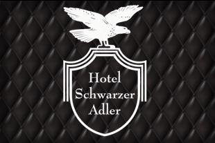 Hotel Schwarzer Adler Impression