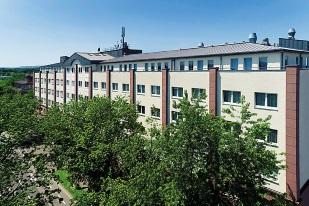Victor´s Residenz-Hotel Saarlouis Impression