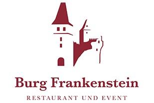 Burg Frankenstein Impression