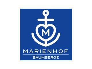 Marienhof Impression