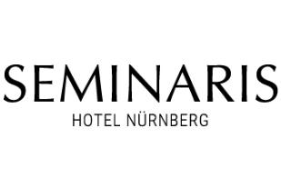Seminaris Hotel Nürnberg Impression