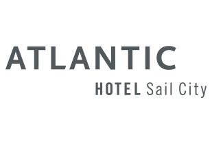 Atlantic Hotel Sail City Impression
