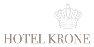 Hotel Krone Impression