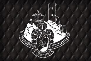 Burg Volmarstein Impression