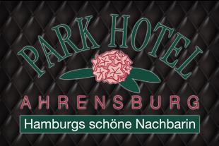Park Hotel Ahrensburg Impression